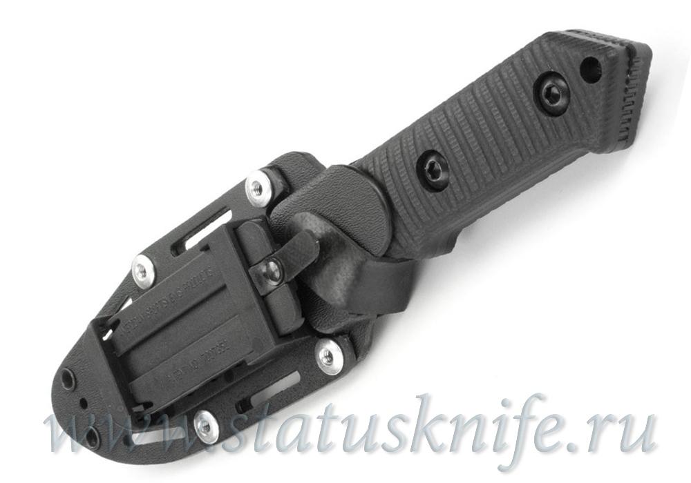 Нож Zero Tolerance 0160R ZT0160R - фотография