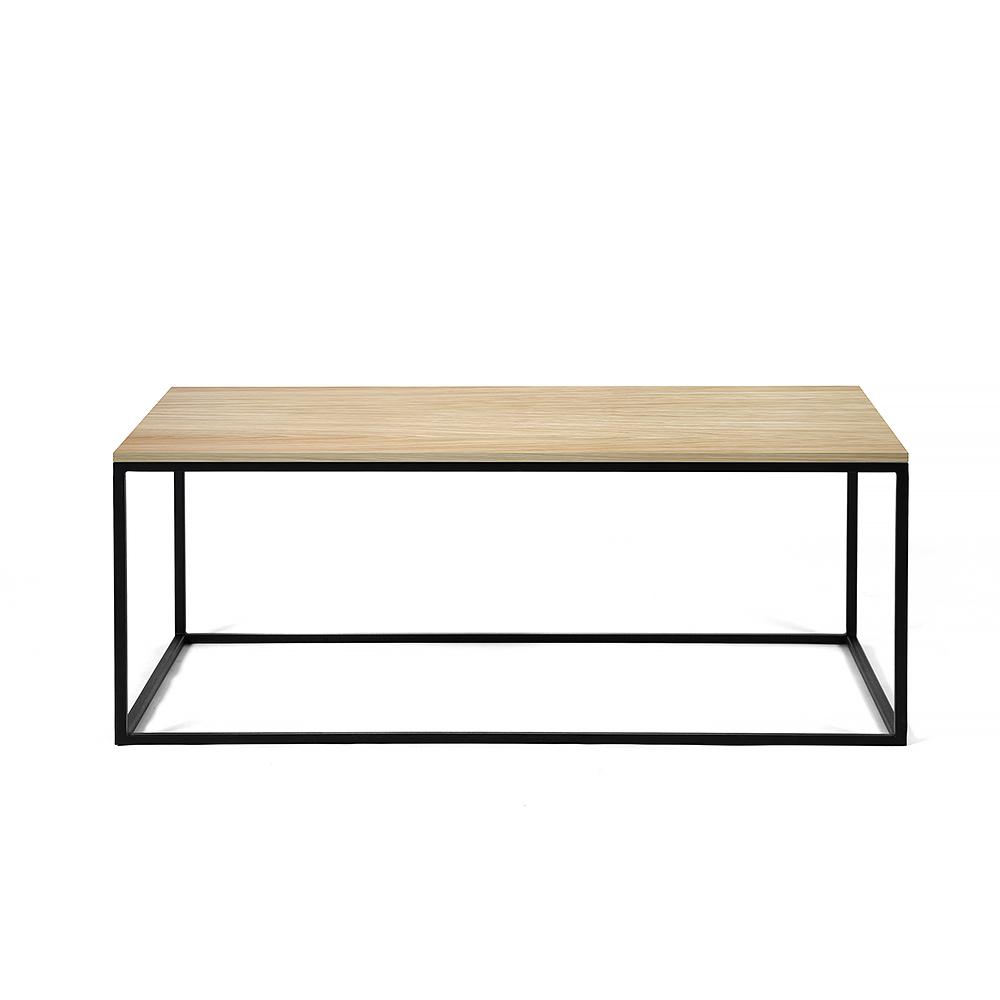Журнальный стол Lingard black - вид 3