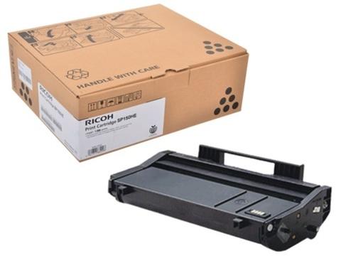 Картридж Ricoh SP 150HE/408010