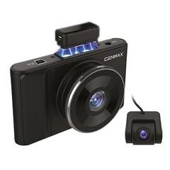 Видеорегистратор Cenmax FHD-550