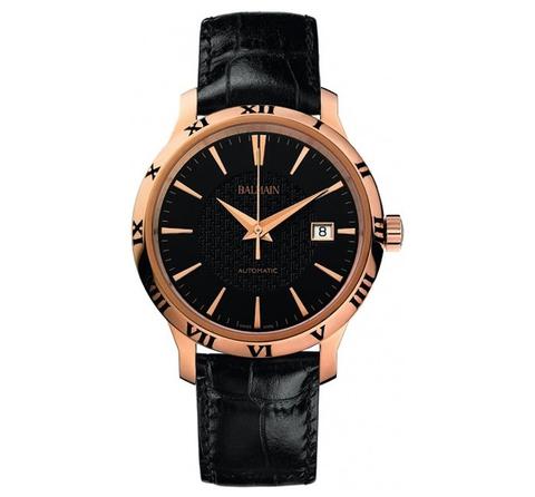 Купить Наручные часы Balmain 15493266 по доступной цене