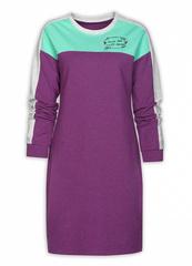 DFDJ6717 платье женское