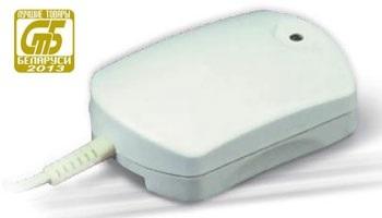 Аппарат магнитотерапии АМТ-01