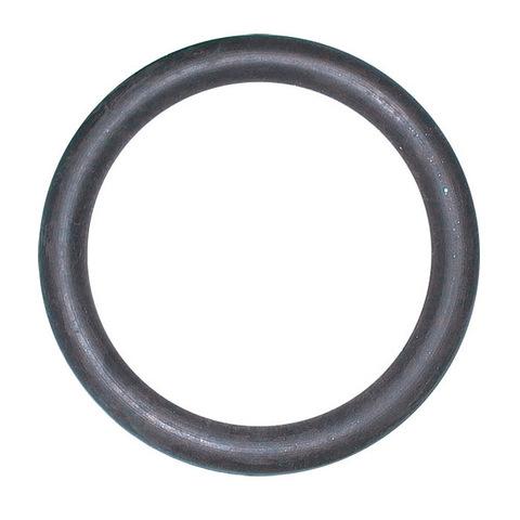 Кольцо уплотнительное Volvo-Penta 501007