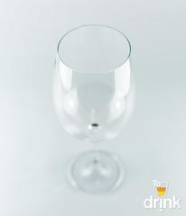 Набор из 6 бокалов для вина Barbara, 630 мл, фото 3