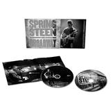 Bruce Springsteen / Springsteen On Broadway (2CD)
