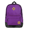 Рюкзак PYATO SYDNEY MN01 Фиолетовый