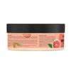Баттер для тіла Grapefruit Joko Blend 200 мл (5)