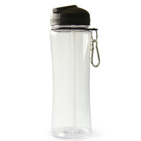 Бутылка спортивная Asobu Triumph (0,72 литра), прозрачная