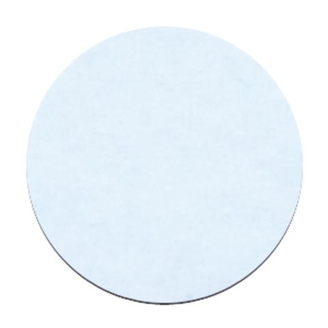 Фетр мягкий Белый 073