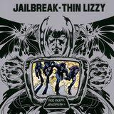 Thin Lizzy / Jailbreak (LP)