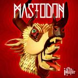 Mastodon / The Hunter (LP)