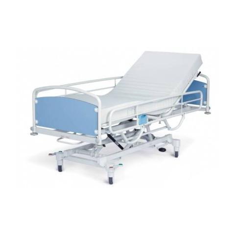Кровать медицинская модульная Salli
