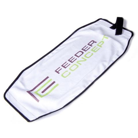 Полотенце Feeder Concept
