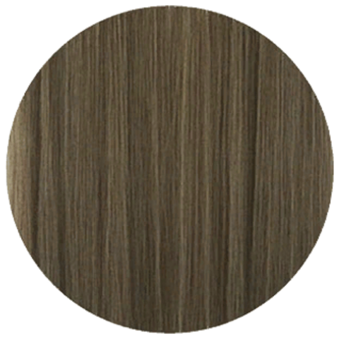 Lebel Materia Grey M-10 (яркий блондин матовый) - Перманентная краска для седых волос