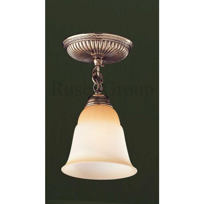 Потолочный светильник Creval Esparta 728J