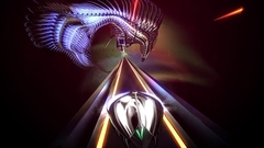 Thumper PS4 | PS5