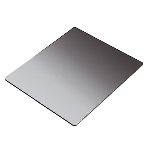 Серый градиентный фильтр ND8 системы Cokin P-series