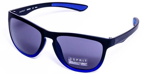 Esprit Sport 19641