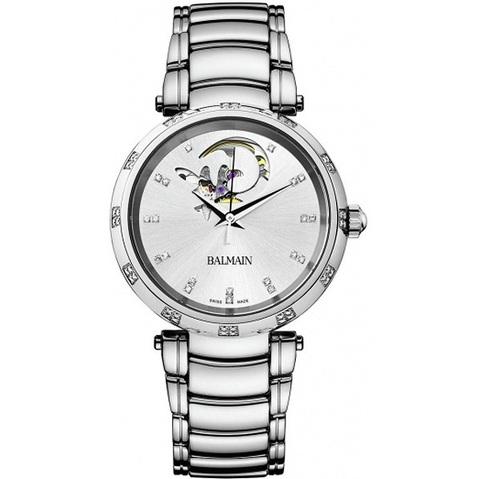 Купить Наручные часы Balmain 15553315 по доступной цене