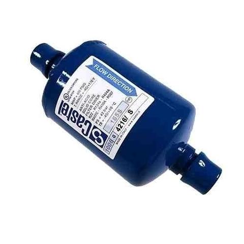 Фильтр-осушитель антикислотный (под гайки)