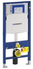 Инсталляция для унитаза Geberit Duofix 111.300.00.5 фото