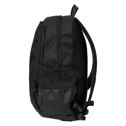 Картинка рюкзак городской Billabong Command Lite Stealth - 3