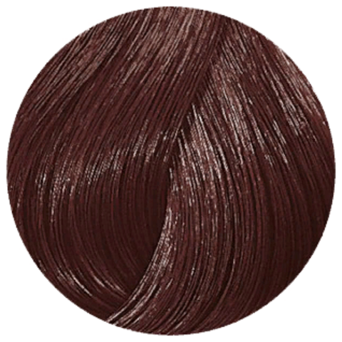 Wella Professional Color Touch 6/75 (Палисандр) - Тонирующая краска для волос