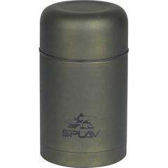Термос Сплав SH-750 хаки