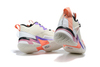 Jordan Why Not Zer0.3 SE 'Grey/Purple/Orange'