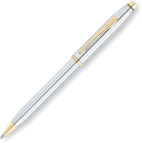 Cross Century II - Medalist, шариковая ручка, M, BL123