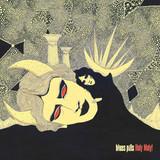 Blues Pills / Holy Moly! (RU)(CD)