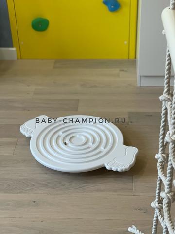 Детская мебель, балансиры