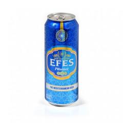 Pivə \ Пиво \ Beer Efes Pilsener 1 L