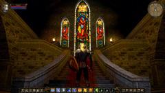 Dungeon Lords STEAM Edition (для ПК, цифровой ключ)