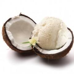 Ароматизатор FlavorWest Creamy Coconut