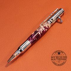 Шариковая ручка Форпост