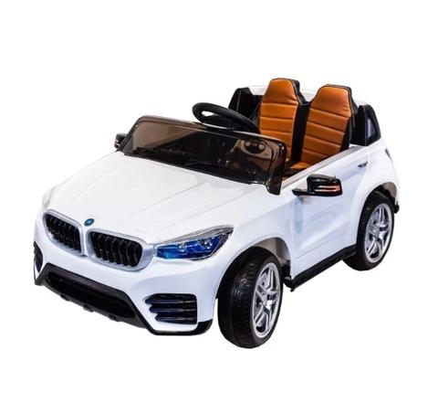 BMW JH9996
