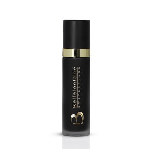 Bellefontaine Интенсивная увлажняющая эмульсия-гель для мужчин Intense Moisturizing Emulsion Gel