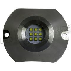 Подводная подсветка 45 Вт