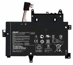 Аккумулятор для Asus TP500LA TP500ND (11.4V 4200MAH 48WH) ORG PN B31N1345