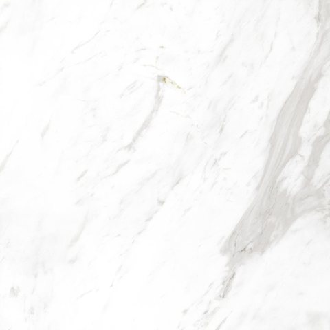 Керамогранит CERSANIT Royal Stone 420х420 белый RS4R052-69