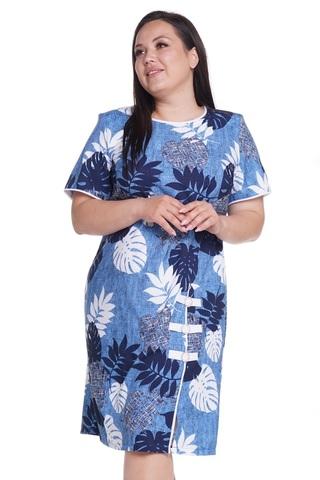 Платье-5569