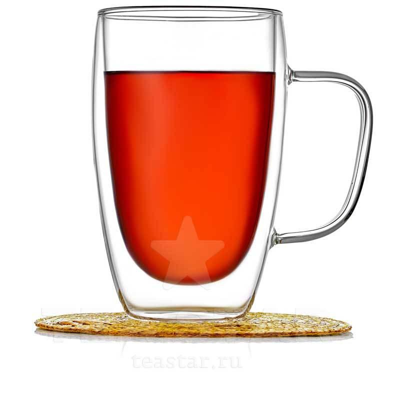 Все товары Стеклянная кружка с двойными стенками для чая и кофе, 450 мл kruzhka_s_dvoinimi_stenkami-2-015-450-teastar.jpg