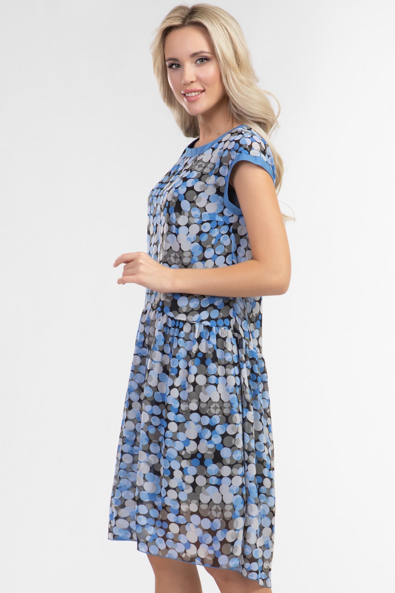 4810  Платье