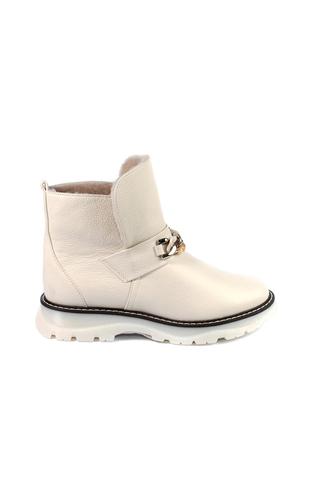 Ботинки Helena Soretti модель 031