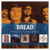 Bread / Original Album Series (5CD)