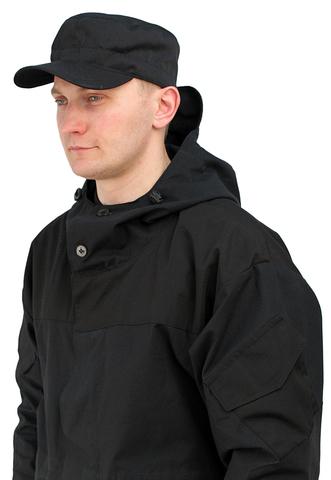Костюм Горка 3 летний палатка чёрный