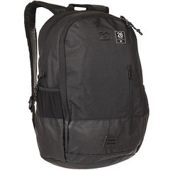 Рюкзак Billabong Command Lite Pack Stealth - 2