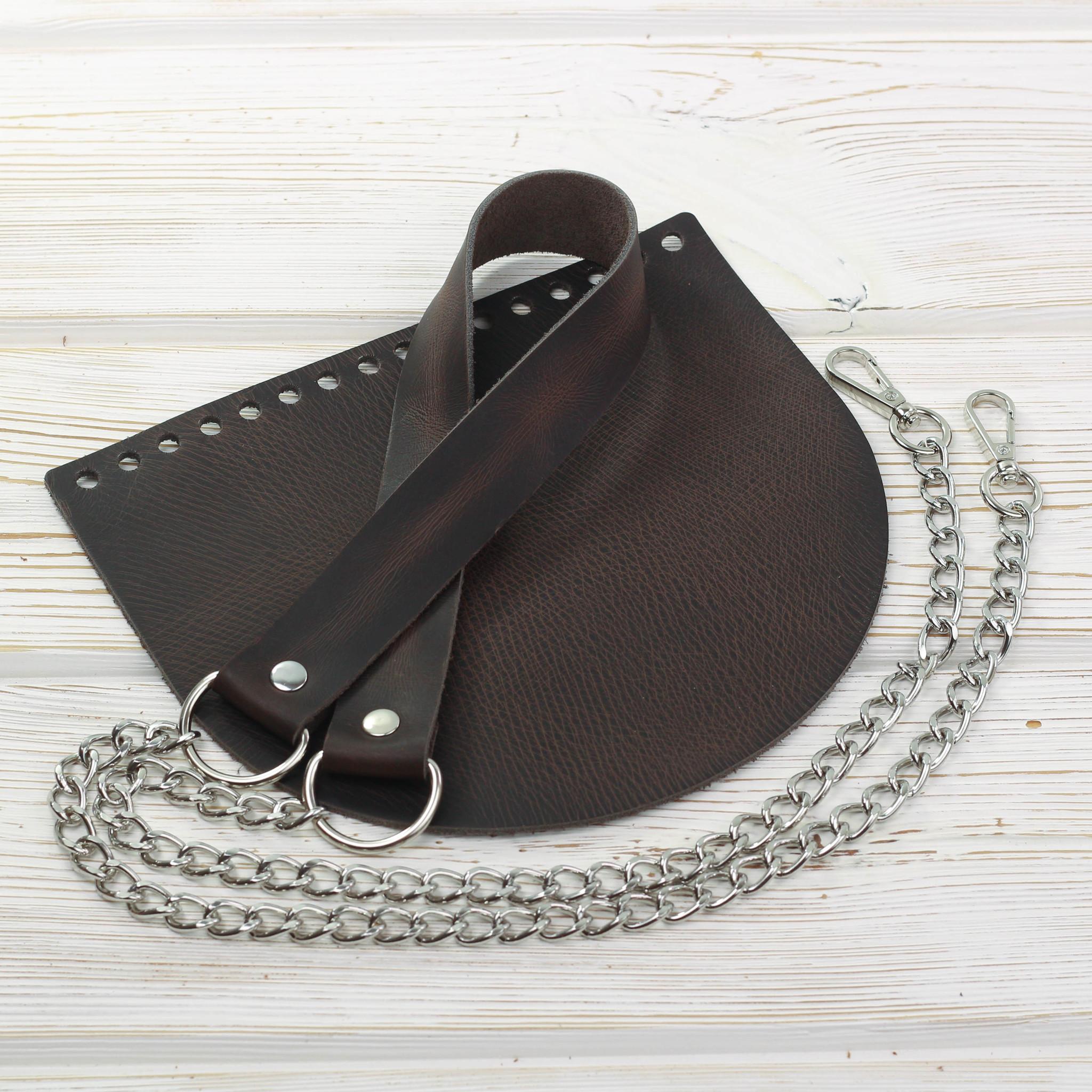"""Каталог Комплект для сумки """"Чёрное дерево"""" IMG_6163.jpg"""